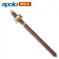 Apolo MEA - MEA Kimyasal Dübel Rodu (8x110)