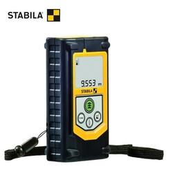 STABILA - STABILA 18379 LD 320 Lazerli Mesafe Ölçer, 40M
