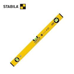 STABILA - STABILA 2475Tip 70W Su Terazisi, 80cm