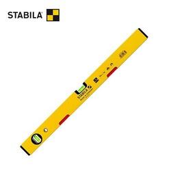 STABILA - STABILA 2875 Tip 70-M Mıknatıslı Su Terazisi, 80cm
